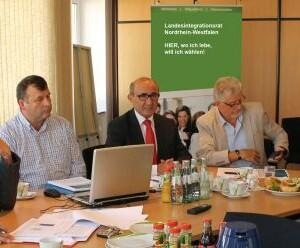 Eindeutige Mehrheit der deutschen Bevölkerung will kommunales Wahlrecht für alle Ausländerinnen und Ausländer